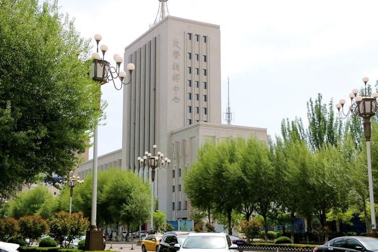 哈尔滨市小微企业、个体工商户疫情期间检验检测费用减50%