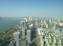 上周杭州新房成交4334套 超4成住宅均价3万+ 亚运村公寓也抢手?