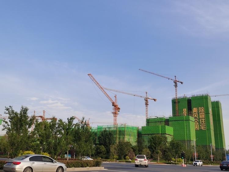 土拍预告|1月昆明主城无地出让 安宁富民等地出让386亩商住类用地