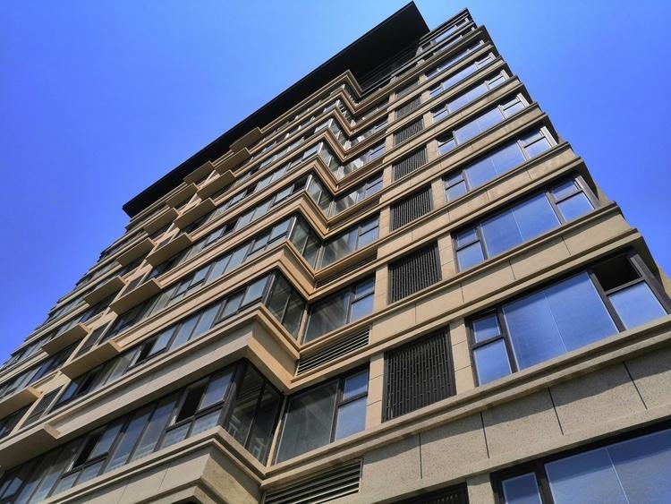 民法典(草案)新增居住权制度 没有房产证也可约定永久居住民