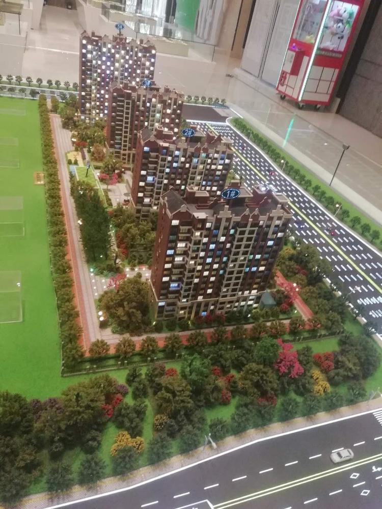 中建国际上半年收入280亿港元 溢利增长1.3%至29亿港元