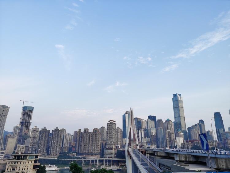 """北京租房市场:冰封市场中""""暖流""""涌动 低价房被抢光"""
