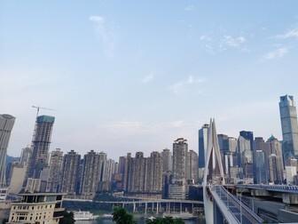 本周拿证住宅项目价格普涨,汉阳第一高价再度刷新