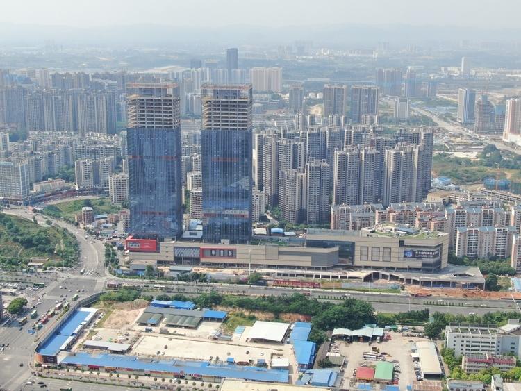内蒙古部署加强安全防范工作