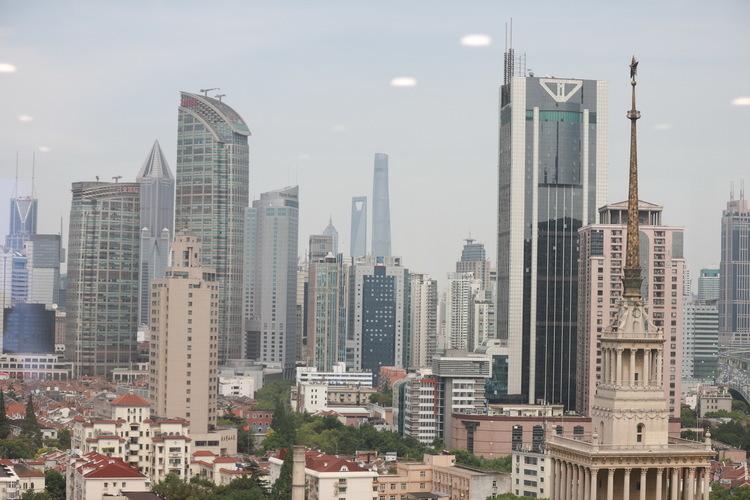 呼和浩特市开展2020年汛前防汛抗旱工作检查