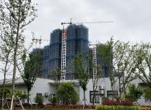 """杭州再现抢房潮:5万多人抢959套房 买到最少""""赚""""40万?"""