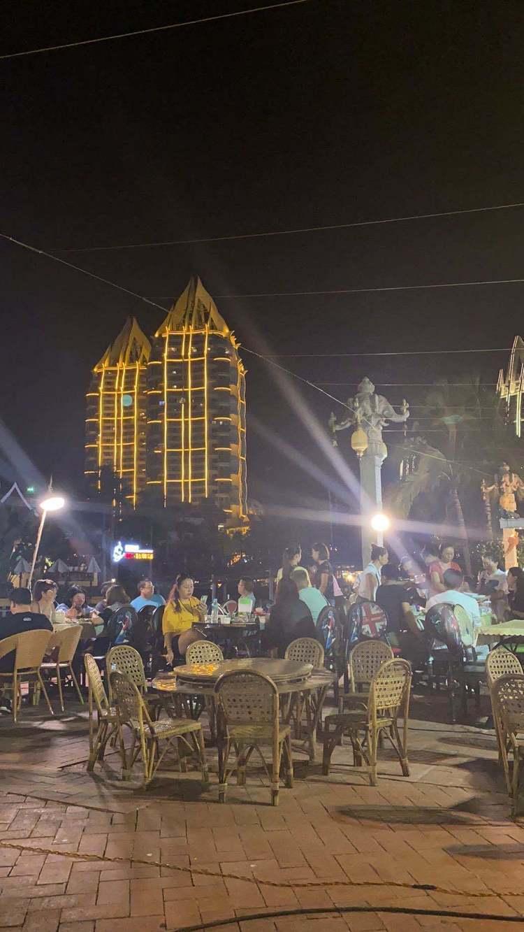 泉城路夜市进入品质提升阶段,将推出各项展销活动
