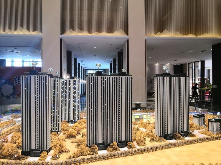 北京三部门约谈自媒体大V:不得制造购房恐慌情绪
