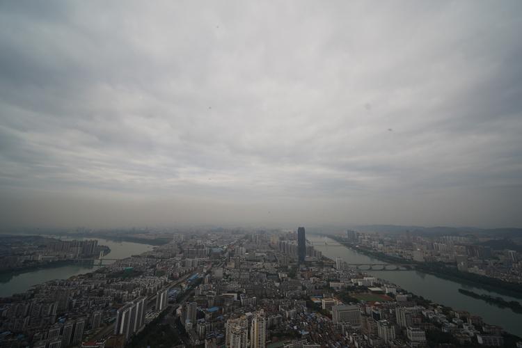 江苏盐城7.06亿出让1宗商住地 最终地块流拍