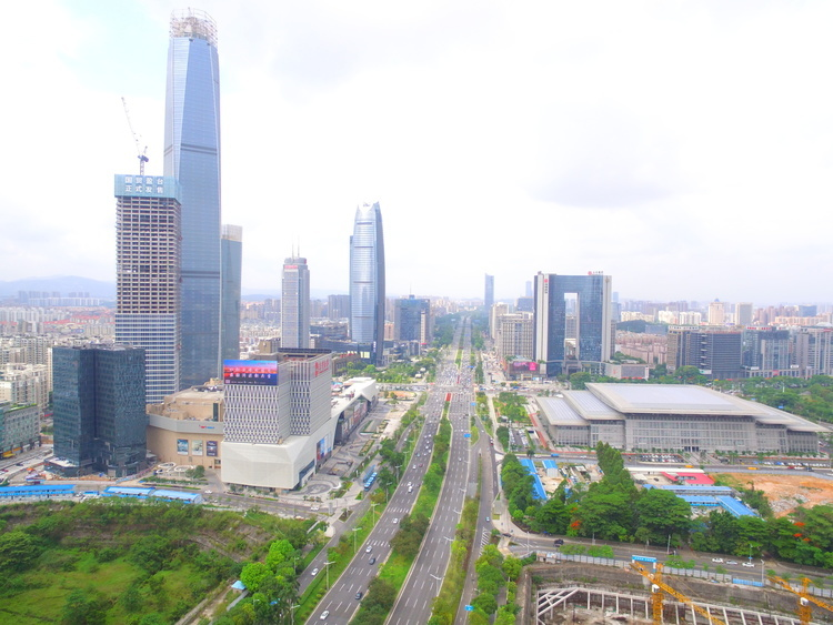 东莞住建局解读227新政 部分情况仍可按原政策购房