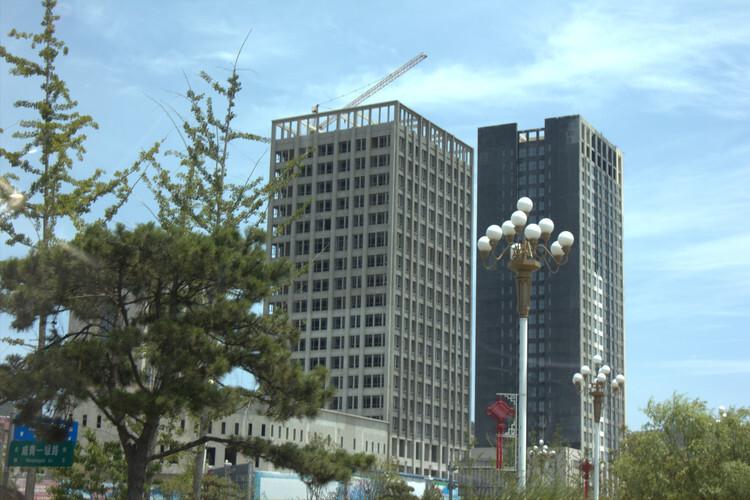 呼和浩特市新增3家自治区级星创天地