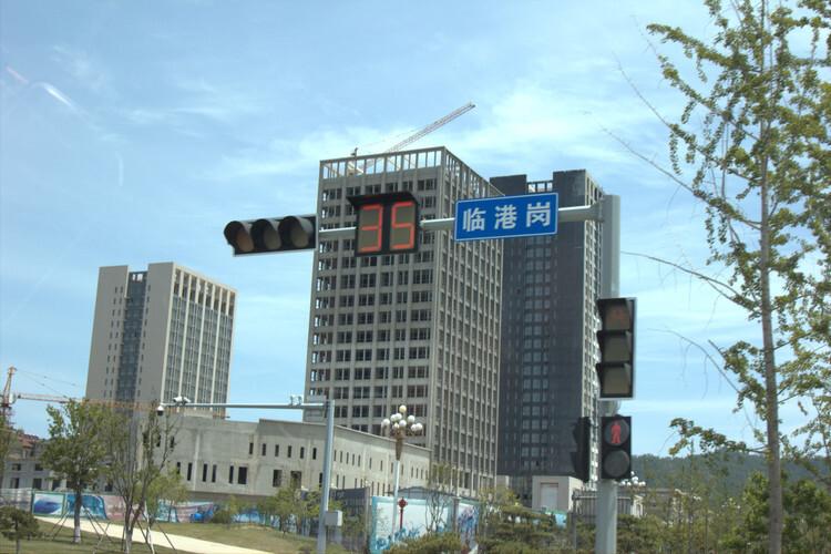 内蒙古自治区公务员局发布公告有报考意向考生近期应减少出行
