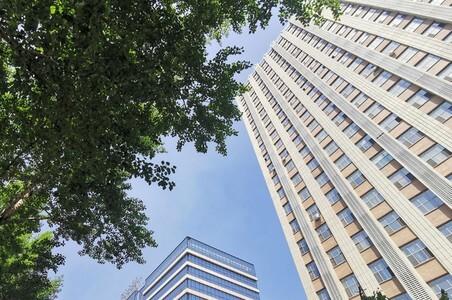 百强房企前5月卖房超5.5万亿,TOP30销售目标完成率达40%