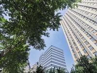 住建部:300万人口以下城市拟禁建250米以上超高层建筑