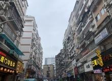 疫情如何影响房地产市场?