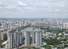 住建部:我国建成世界上最大住房保障体系