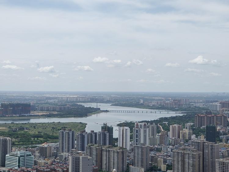 融创联合上海城投置地(集团)有限公司成立新公司 注册资本2亿元