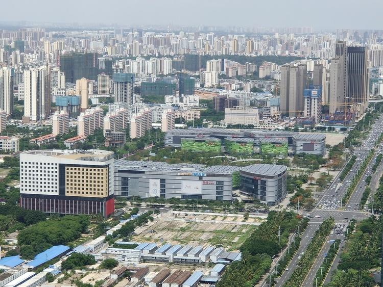 云南省政府出台21条措施推动高新区高质量发展