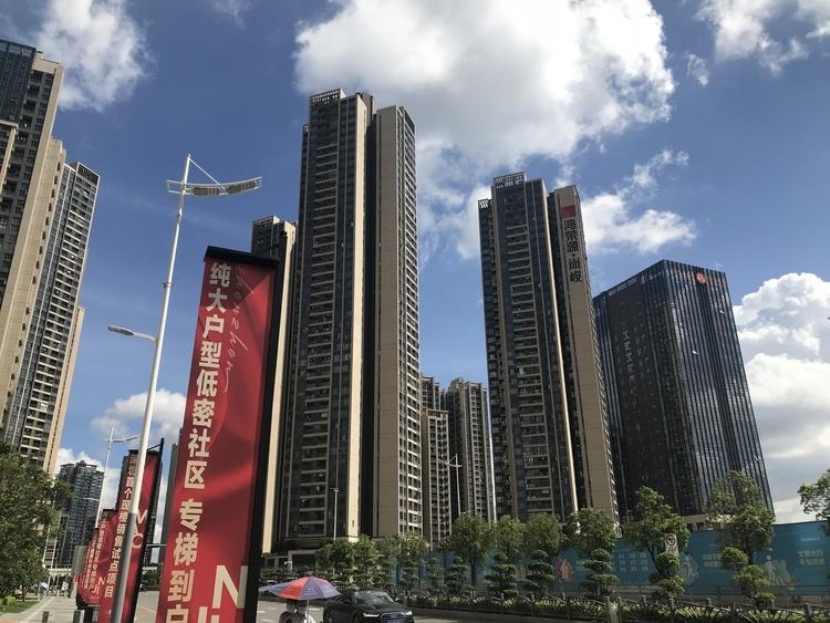 房东私自转租!深圳一工厂质疑有违优先续租权