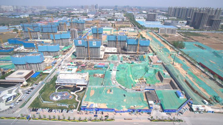 沧州:市旅发大会9月23日线上线下同步开启
