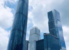 广州:加强住房保障工作 宅地出让配建保障住房建面不低于10%