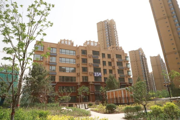 报告显示,2020年第四季度上海消费者购房意愿增强