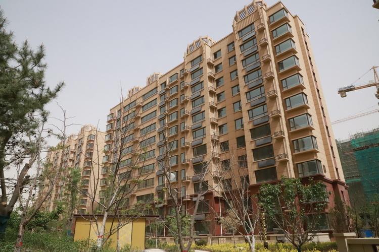 上海、南京、合肥等5地市共同申报国家级金融试验区
