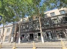 住房和城乡建设部:大力发展保障性租赁住房
