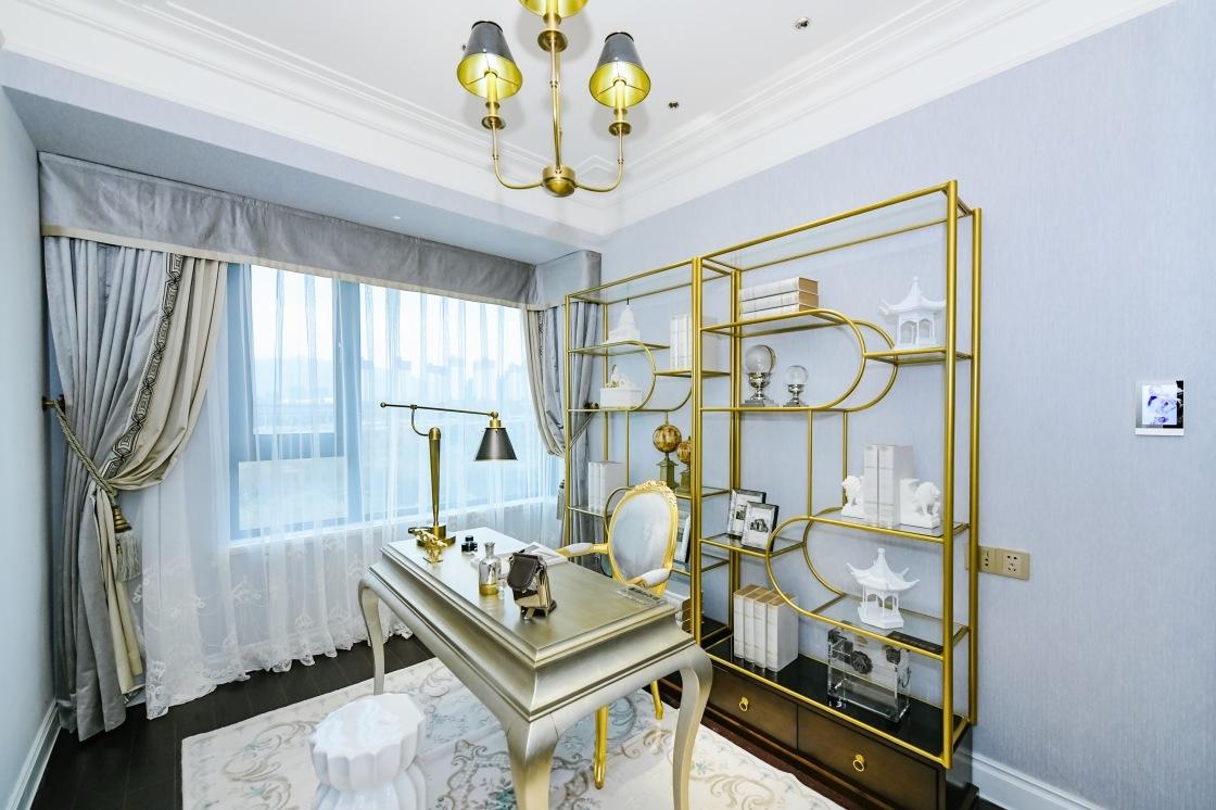 中国最大板式家具出口商汇森家居赴港上市,去年赚了5.7亿