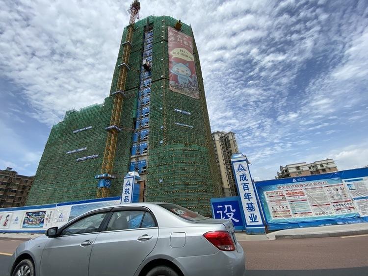 2020年杭州高价楼盘TOP10有哪些?有钱人抢着买!