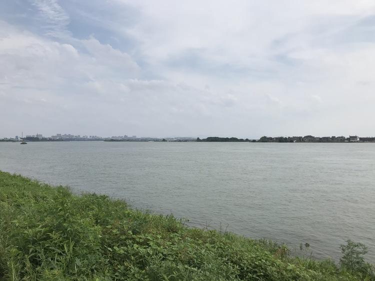 云南省统筹抓好防汛蓄水两项工作