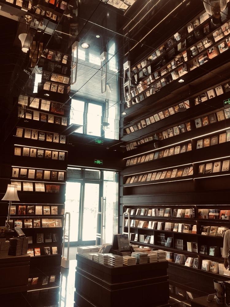 """2020暑假新华书店""""小小图书管理员""""招募开始啦!"""