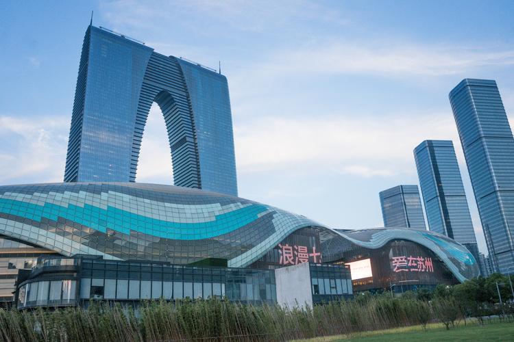 土拍快讯|中海竞得湖西超高层地块!将添千套70年公寓!