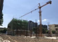住房城乡建设部要求:严格落实建设单位工程质量首要责任