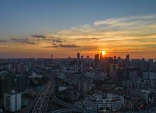 7月40城新房成交大增18%!三季度热点城市楼市或降温