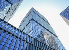 2020年房地产开发投资共14.14万亿元!