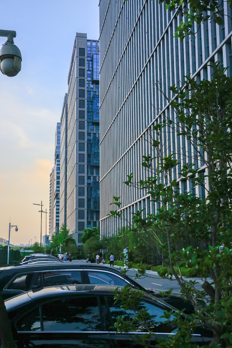 辽宁发布老旧小区改造激励办法 最高可获500万补助资金