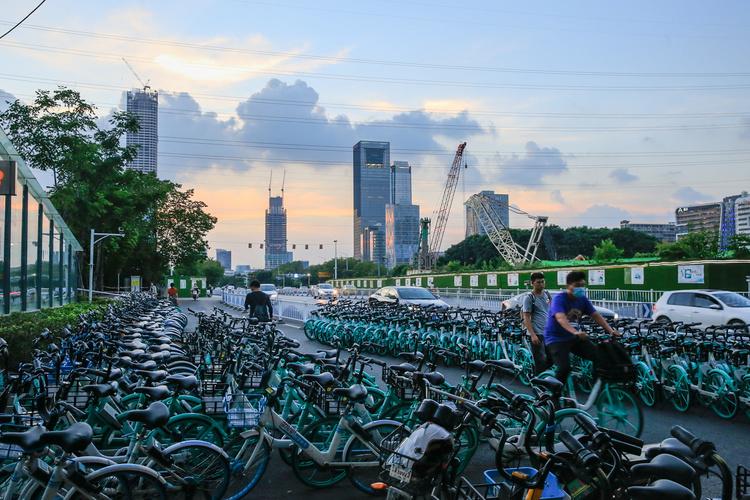 购房资格新政!上海这三种情况都纳入限购套数范围