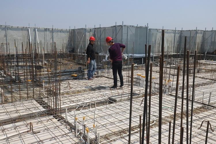北京:2020年实现装配式建筑占新建建筑三成以上