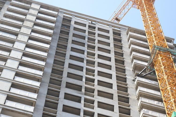 关于加强建筑节能和绿色建筑发展的实施意见