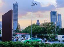 北京库存消化周期达24个月 为一线城市最高 | 百城库存月报