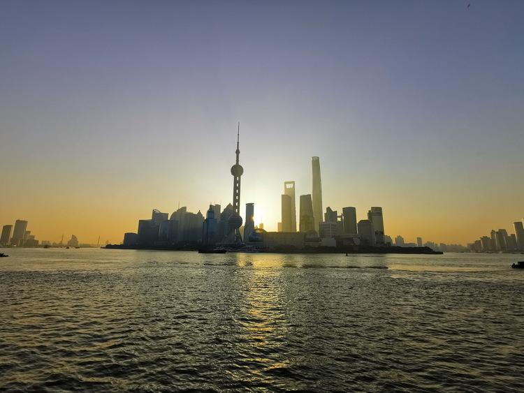 上海首批集中供地于5月挂出 新规调整将进一步实施限价竞价