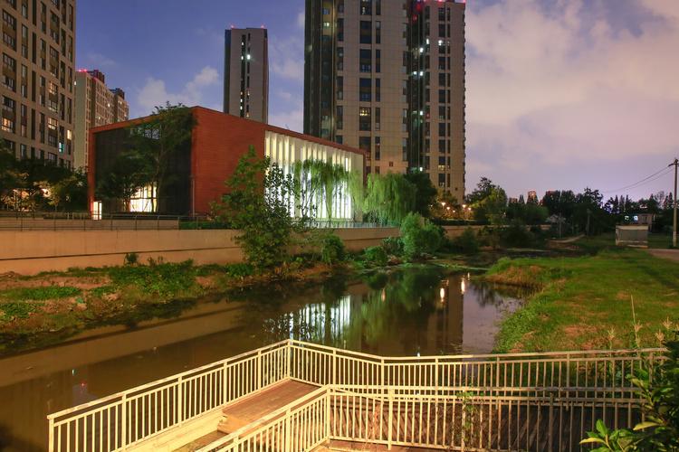 黑龙江新建住宅水电气将实现远程缴费