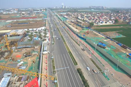 土地市场一周回顾丨二批次供地:北京26宗延期 杭州17宗终止出让