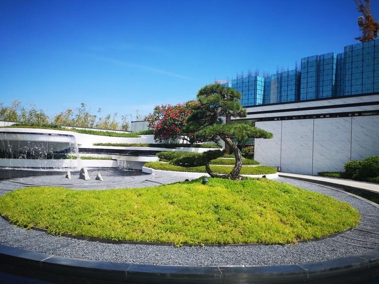 首创置业前10月签约销售546.2亿元 北京占比达42%