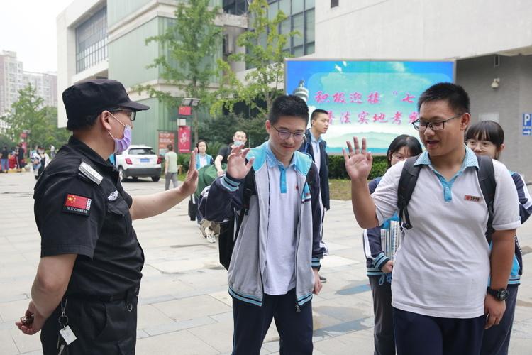 黑龙江省高一新课改总学分不变,增开劳动课
