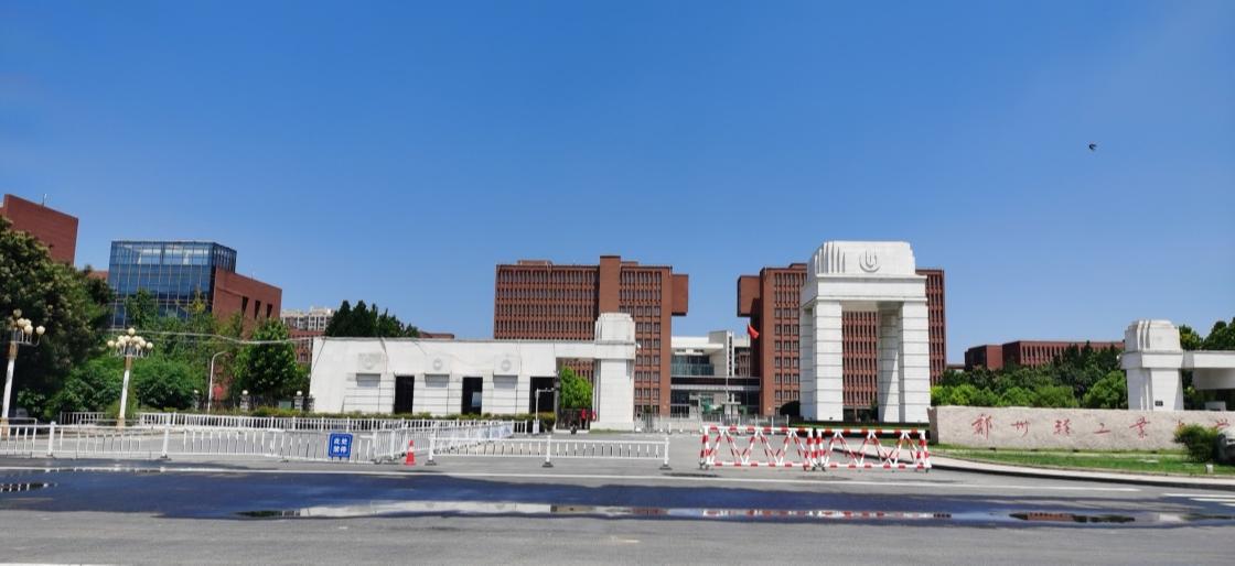 国家专项计划本科批次开录 183所本科高校在江西计划招生3164名