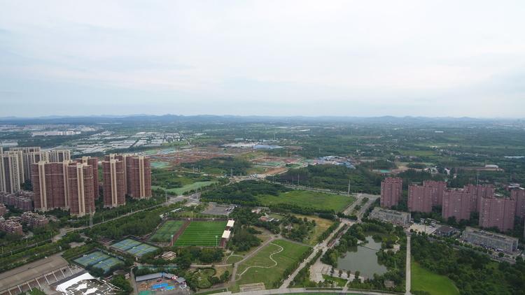 """浙江诸暨唤醒""""沉睡""""的农房资源,农户增收1亿多元"""