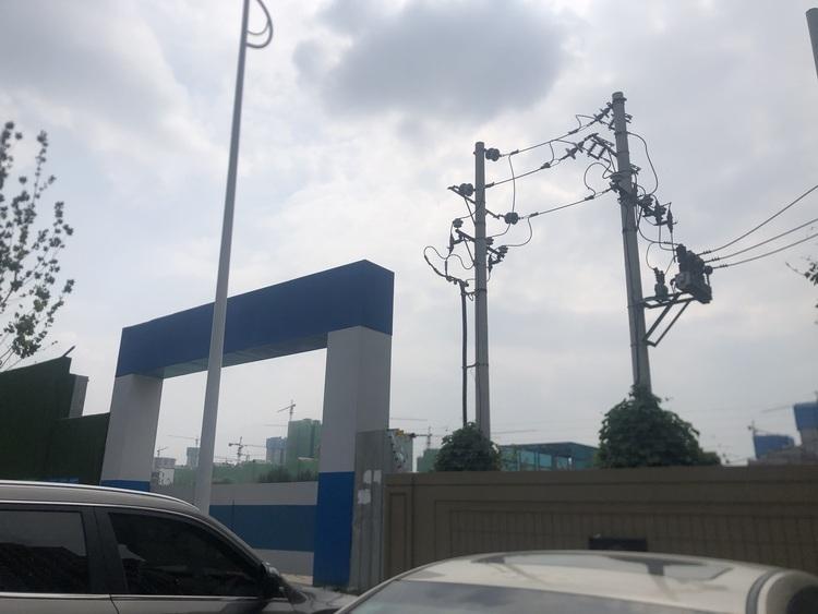 北京经开区五大举措打造国际科技创新中心主平台