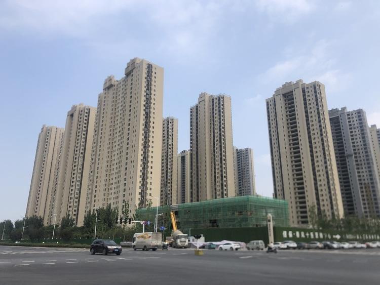 住得上、住得好、住得优!2021年郑州住房保障重点目标出炉